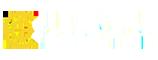 SpacetoCo_logoblack_transparent1838