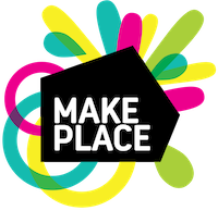 MAKE+PLACE-600px