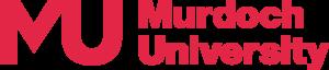 MU_wordmark_2021_RGB