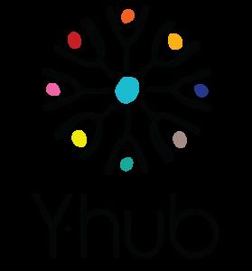 Yhub-final_Logo